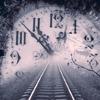 dark_phoenix54: (tracks through time)