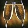 dark_phoenix54: (champagne)