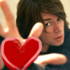 the_megs: (Adam has a giant heart)