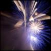 melodysparks: (Fireworks)