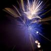 melodysparks: (fireworks 2)