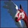 melodysparks: (Pegasus 2)