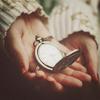 starstop: (time)