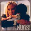 chiroho: (hugs)