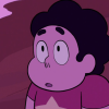 starseedling: (i'm not dumb i just like nice things)