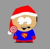 lollardfish: (Santa)