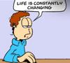 minnehaha: (life changes)
