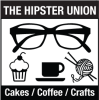 laridian: (hipster union)