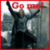laridian: (go me!)