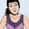 alsohawkeye: (this is awkward)