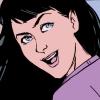 alsohawkeye: (i'm practically an avenger)