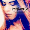 presentiment_xx: ()