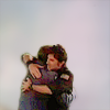 popkin16: (hugs!)
