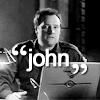 "popkin16: (""john"")"