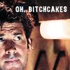 popkin16: (oh. bitchcakes)