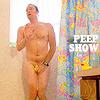 popkin16: (peep show)