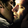 popkin16: (kisses)