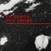 mijeli: (draco failer)