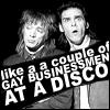 mijeli: (nick cave + blixa bargeld = gay business)