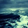 mijeli: (ocean)