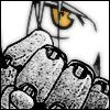 pandora_culpa: (Ed golden eye)