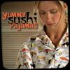 amoonchilde: (yummy sushi pajamas)