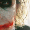 loandbehold: (Joker Sees You)