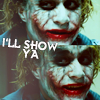 loandbehold: (I'll show ya)