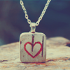 s2309: (heart)