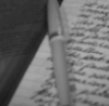 ezekielsdaughter: (writing)