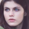 sapphire2309: (Kate)