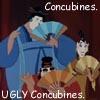 mooncat_chelion: (concubines)