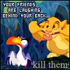 mooncat_chelion: (kill them)