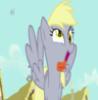 mooncat_chelion: (mlp-derpy)