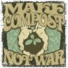 mooncat_chelion: (compost)