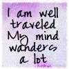 mooncat_chelion: (wandering mind)