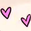 seerofbread: (♥)