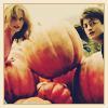 selene_13: (HHr Pumpkins)