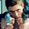 selene_13: (serious gunporn)