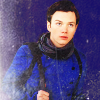 selene_13: (Kurt)