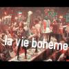youngcaesar: (la vie boheme)