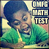 youngcaesar: (omfg math test)