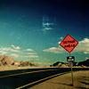 hq_still_life: (road sign)