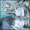 littlesaru: (angels)
