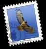 flwyd: (mail.app)