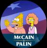 flwyd: (McCain Palin Abe Maude Simpsons)