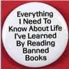 audesapere: (banned books)