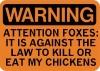 doc_strange: (Fox control)