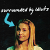 bertiebob2: (Lost: Juliet (surrounded by idiots))