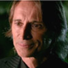 aerama: (Mr. Gold, Once Upon a Time, Robert Carlyle)